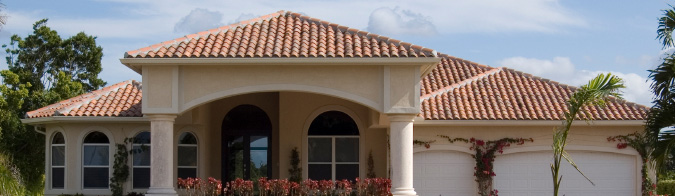 Miami Roofing Professionals Feature